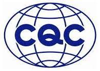 Smart Air purifier CQC safety certificate