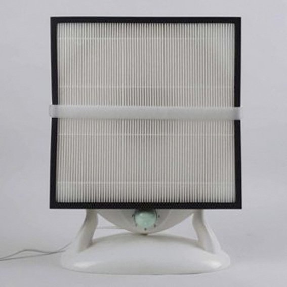 60,000 MNT DIY air purifier
