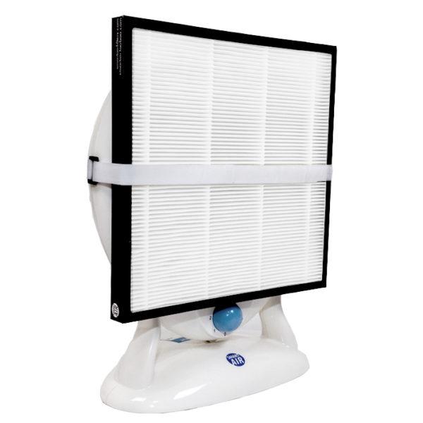 Smart Air DIY1.1