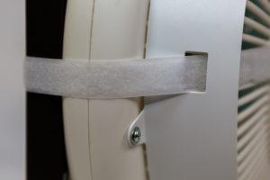 DIY strap