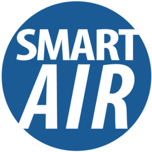 Smart Air Purifiers Logo