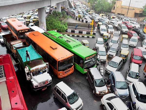 cars delhi