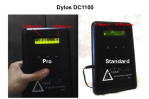 dylos-pro-vs-standard-en