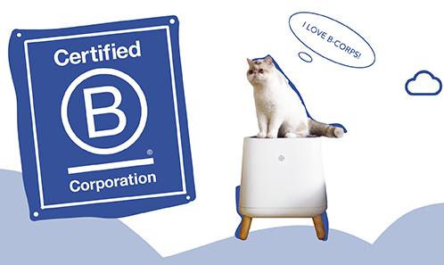 Smart-Air-Certified-B-Corp-Social-Enterprise