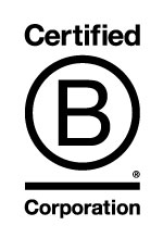 Smart Air Certified B-Corp and Social Enterprise Logo