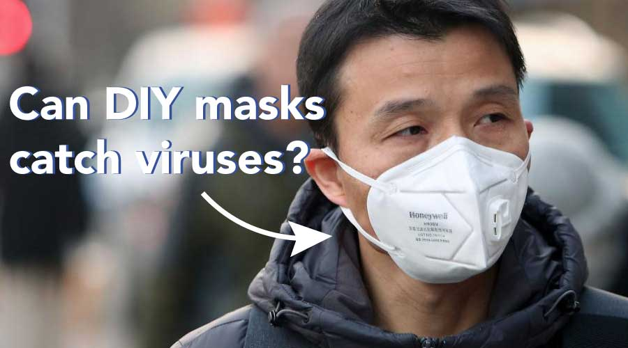 3m masks for germ protection corovirus