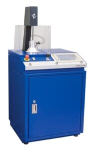 TSI 8130 Mask Test Machine