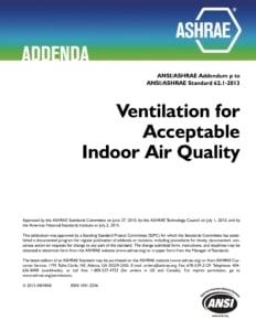 ASHARE Standard 62.1 2013 ventilation rates for schools offices restaurants hotels homes retail.jpg