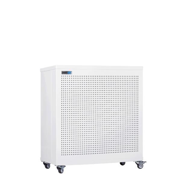 Blast Mini Air Purifier