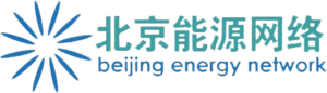 Beijing Energy Network