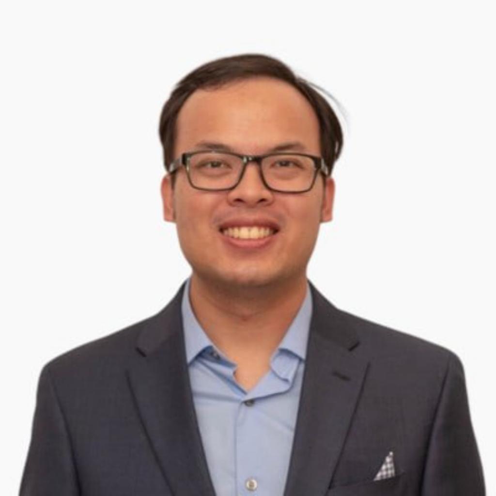 Ivan Steven Jayawan