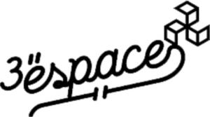 3ESPACE