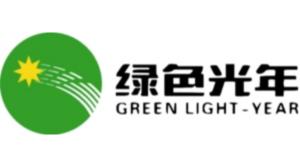 Green Light-Year 绿色光年