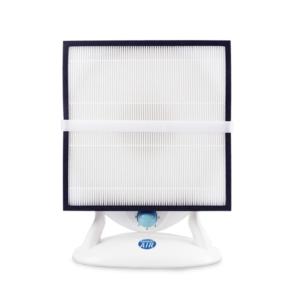 Smart Air DIY1.1 空气净化器