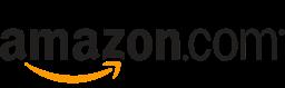 Smart Air air purifier Amazon USA