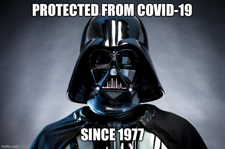 COVID-19 delta variant meme