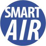 Smart Air