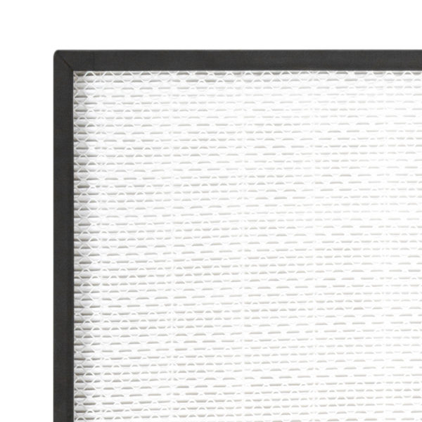 High performance HEPA air filter for Smart Air Blast FFU air purifier