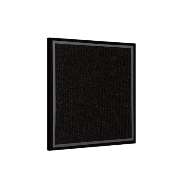 Blast Mini Carbon Filter