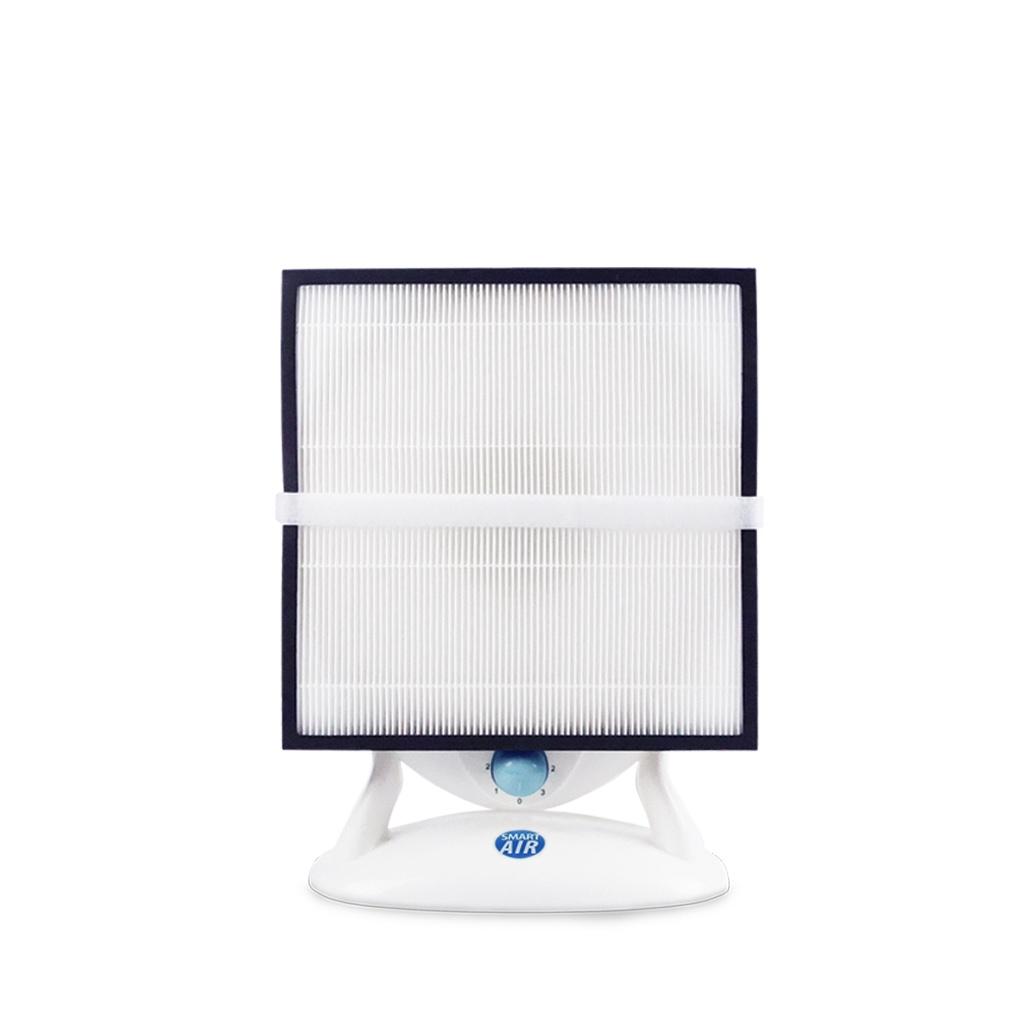 Diy 1 1 Air Purifier