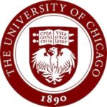 PM2.5 air purification provided by Smart Air to University of Chicago