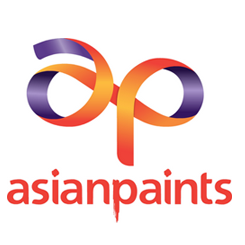 Asia Paints HVAC clean air system for business