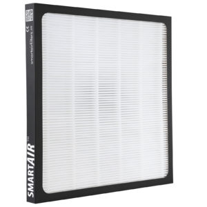 HEPA Filter 12 inch by Smart Air
