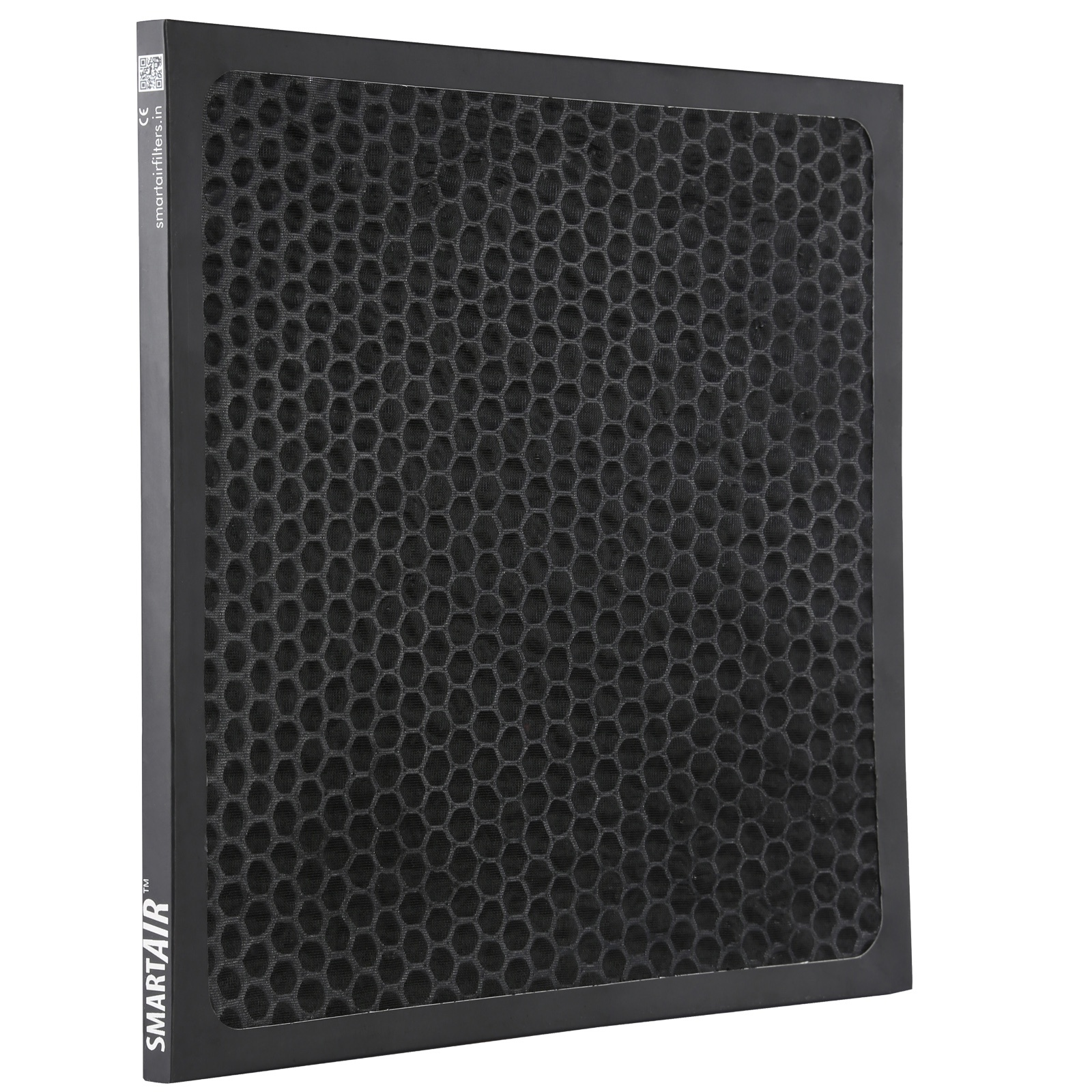 Carbon Filter by Smart Air