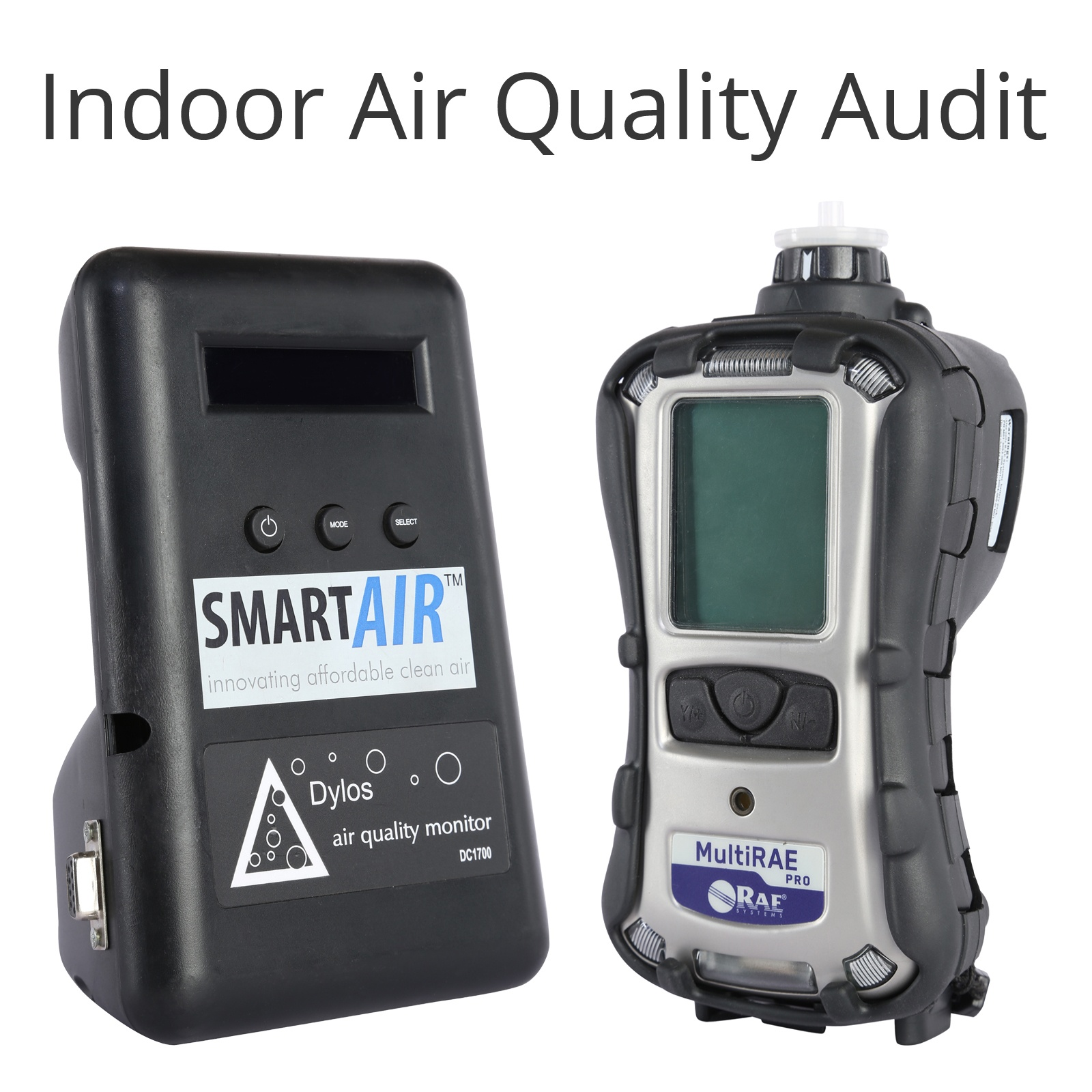 Indoor air quality audit only delhi ncr smart air india for Interior design and indoor air quality
