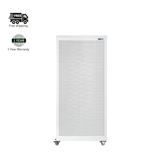 Ladakh air purifier with shipping and Warranty