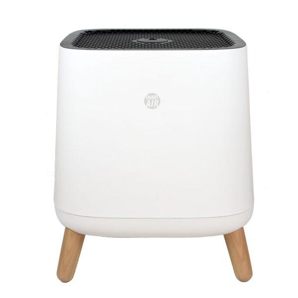 Sqair Air purifier front view